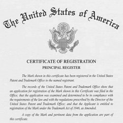 Trademark Creation & Registration